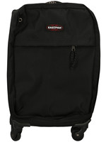 trolley eastpak unisex adulti nero.