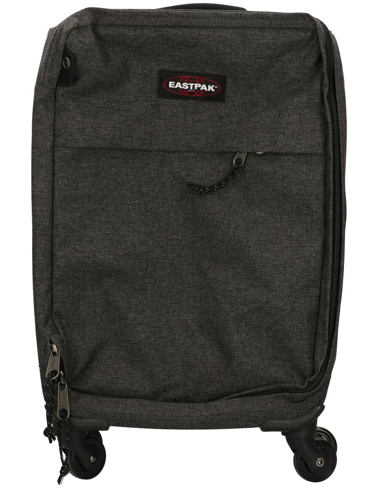 trolley-eastpak-unisex-adulti-grigio