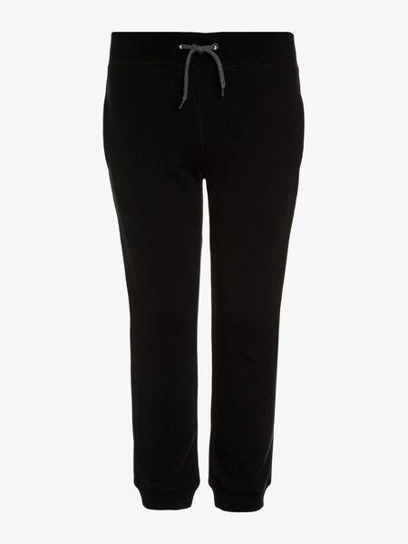 Name It Nkmfrode SWE Reg//Slim Pant Pantaloni da Tuta Bambino