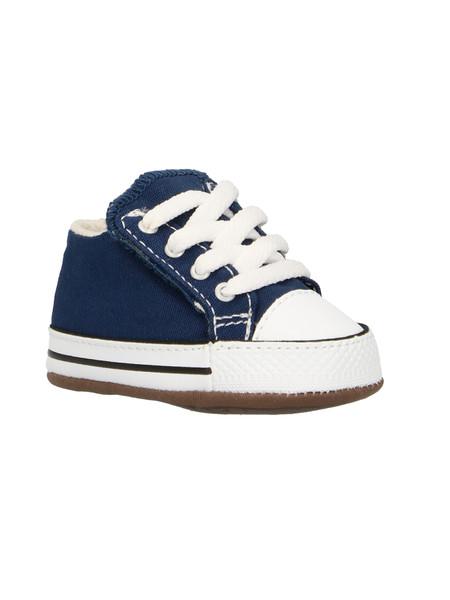 Scarpe da culla Converse a prezzi convenienti in vendita online ...